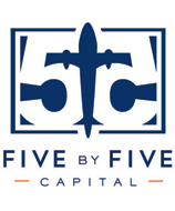 Five by Five Capital